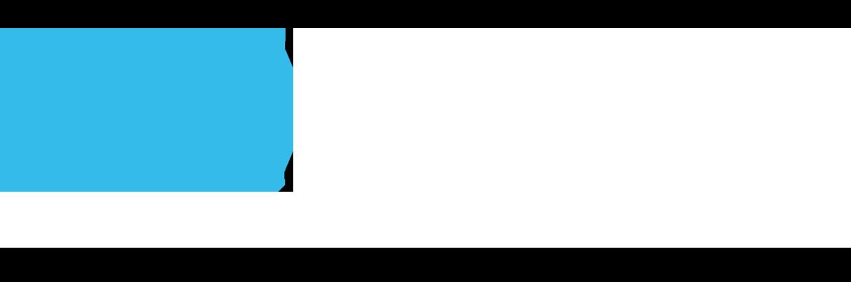 E-handel Sverige