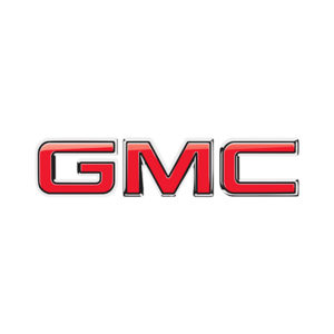 GMC/Chevy Truck